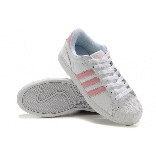 d99b7415f0 womens adidas shell toe